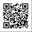 オープンスクールQRコード